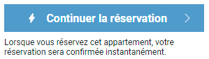 Continue_to_Booking_-_FR.png